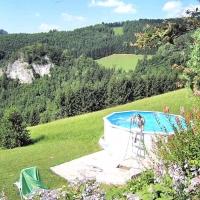 kraeuterhof_miesrigl_losenstein_pool