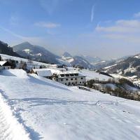 kraeuterhof_miesrigl_losesntein_winter