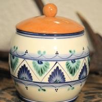 4-ferienhof_inselsbach_weyer_handbemalte_keramik