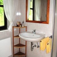 Ferienhof Inselsbach - Doppelzimmer Leberblümchen