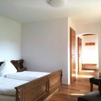 09_brettmaisserhof_ternberg_apartments