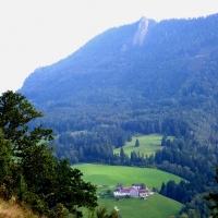 landsschaft-miesrigl-2014-fam-herrmann
