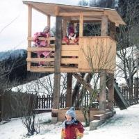 Ferienhof Rabenreith - Großraming