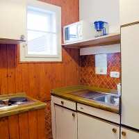 Ferienhof Kirchbichl - Apartment