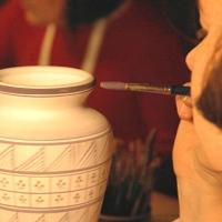 6-ferienhof_inselsbach_weyer_keramikmalkurs