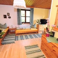 Ferienhof Inselsbach - Doppelzimmer Schlüsselblume