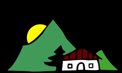 Nationalparkhöfe OÖ Ennstal
