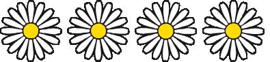 UAB-4-Blumen